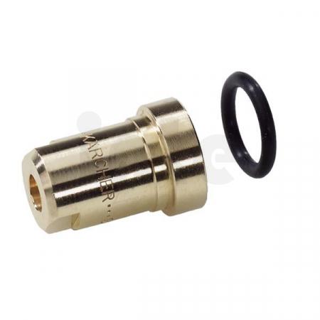 Parní tryska KÄRCHER 40 mm
