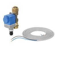 Magnetický ventil KÄRCHER, přívod vody