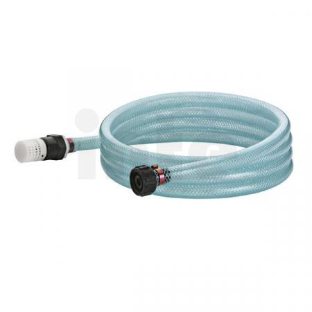 KÄRCHER Sací hadice pro přívod vody 7,5 m
