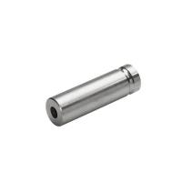 Tryska KÄRCHER 8 mm z karbidu boru, pro stroje do 1 000 l/h