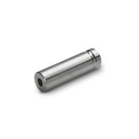Tryska KÄRCHER 6 mm z karbidu boru, pro stroje do 1 000 l/h