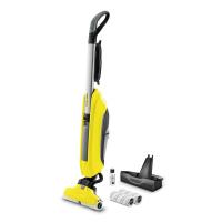 Podlahový mycí stroj KÄRCHER FC 5 Premium 1.055-530.0