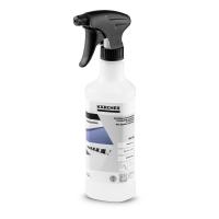 KÄRCHER RM 769 čistič na skvrny na kobercích a čalounění 500 ml