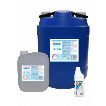 MPD Purex T čistič koberců 10 kg