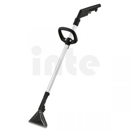 Podlahová hubice KÄRCHER - průměr 32 mm, šířka 230 mm