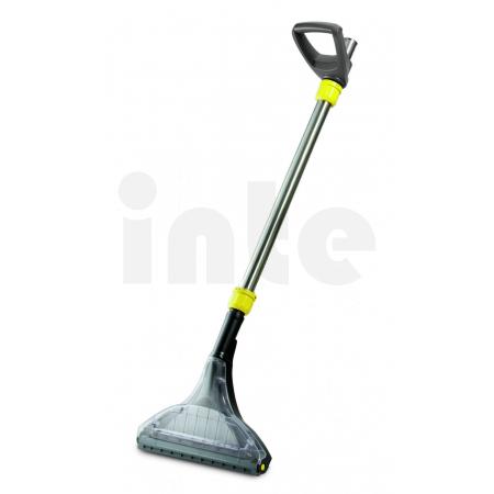 KÄRCHER Flexibilní podlahová hubice kompletní 240 mm
