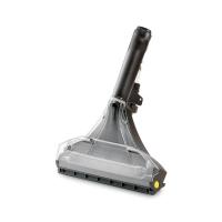 KÄRCHER Flexibilní podlahová hubice samostatná 240 mm