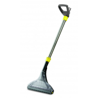 KÄRCHER Flexibilní podlahová hubice kompletní 350 mm