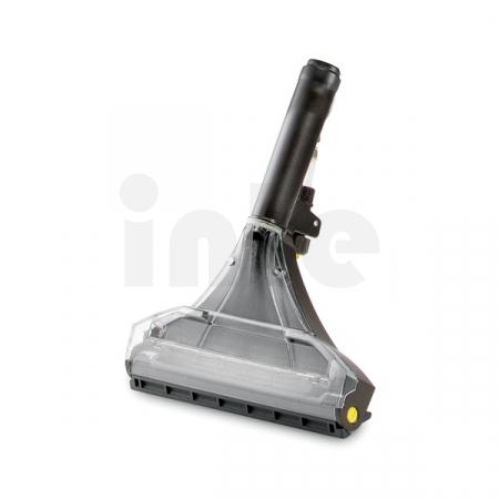 KÄRCHER Flexibilní podlahová hubice samostatná 350 mm