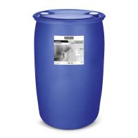 KÄRCHER Intenzivní základní čistič RM 750 ASF, 200 l