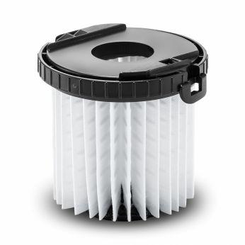 KÄRCHER Patronový filtr pro VC 5