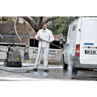 Vysokotlaký čistič s ohřevem KÄRCHER HDS 5/11 U EASY! Force 1.064-900.0