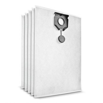 KÄRCHER Filtrační sáčky vliesové  NT 30/1 Tact Te L, NT 30/1 Tact L (5 ks)