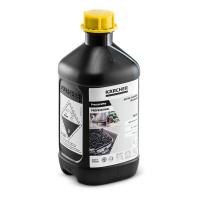 KÄRCHER Alkalický aktivní čistič RM 81 2,5 l