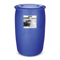 KÄRCHER Alkalický aktivní čistič RM 81, 200 l