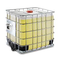 KÄRCHER Alkalický aktivní čistič RM 81, 1000 l