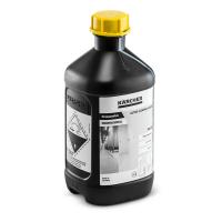 KÄRCHER Aktivní čistič kyselý RM 25 ASF, 2,5 l