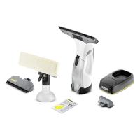 čistič oken KÄRCHER WV 5 Premium Plus Non Stop Cleaning Kit White 1.633-456.0