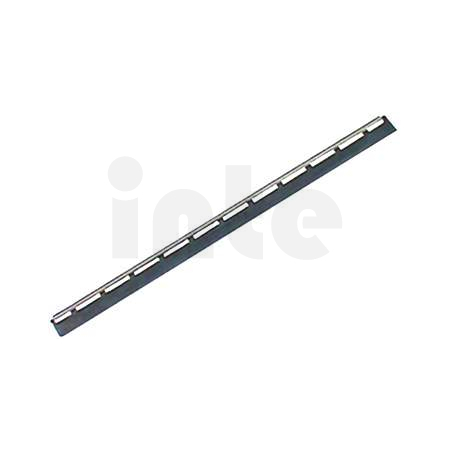 "UNGER - S-lišta, s měkkou gumou, 45cm/18"" , NE450"