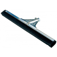UNGER - podlahová stěrka s gumou 55 cm