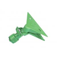 UNGER - Fixi svěrka  - zelená, FIXI0