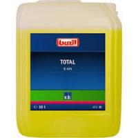 BUZIL G 424 Total 10 l