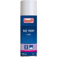BUZIL G 502 Buz Point