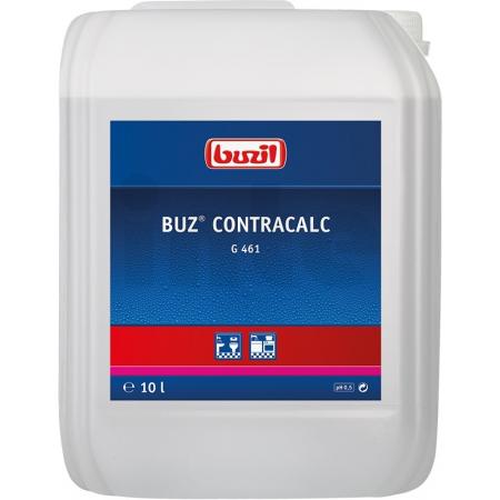 BUZIL G 461 Contracalc 10 l