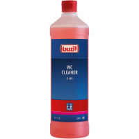 BUZIL G 465 WC Cleaner 1 l