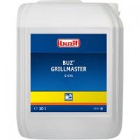 BUZIL G 575 Grillmaster 10 l