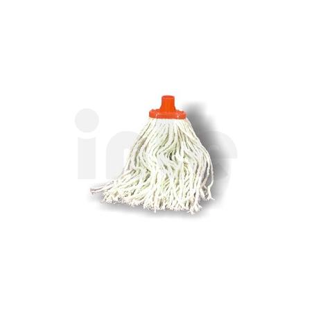 Mop třásňový bavlna 220g