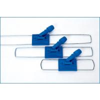 EASTMOP Držak zametacího mopu 80 cm (kloub)