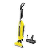 Podlahový mycí stroj KÄRCHER FC 5 pro domácnost 2019 1.055-400.0