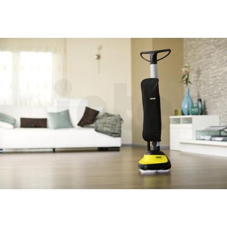 Podlahový mycí stroj KÄRCHER FP 303 1.056-820.0