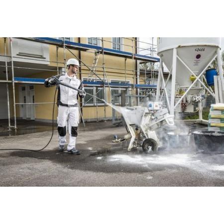 Vysokotlaký čistič s ohřevem KÄRCHER HDS 5/11 UX EASY! Force 1.064-901.0
