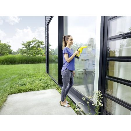 čistič oken KÄRCHER WV 6 Plus 1.633-510.0