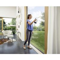 čistič oken KÄRCHER WV 6 Plus White 1.633-530.0
