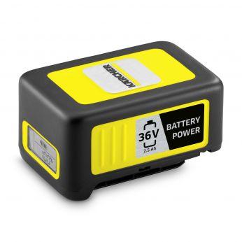 KÄRCHER Lithium-iontová baterie 36V 2,5Ah 2.445-030.0