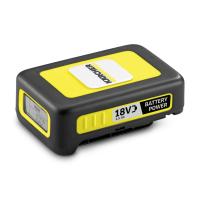 KÄRCHER Lithium-iontová baterie 18V 2,5Ah 2.445-034.0
