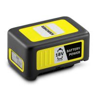 KÄRCHER Lithium-iontová baterie 18V 5,0Ah 2.445-035.0