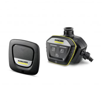 Smart zavlažovací systém KÄRCHER Duo Kit 2.645-309.0