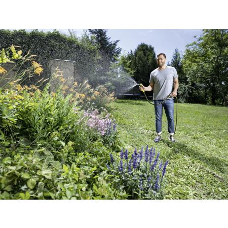 "Zahradní hadice KÄRCHER PrimoFlex® Plus (1/2"" – 50 m) 2.645-319.0"