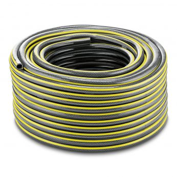 "Zahradní hadice KÄRCHER PrimoFlex® Plus (3/4"" – 50 m) 2.645-323.0"