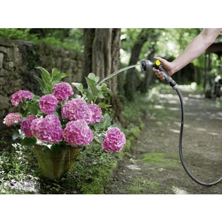 "Zahradní hadice KÄRCHER PrimoFlex® Premium (1/2"" – 50 m) 2.645-325.0"