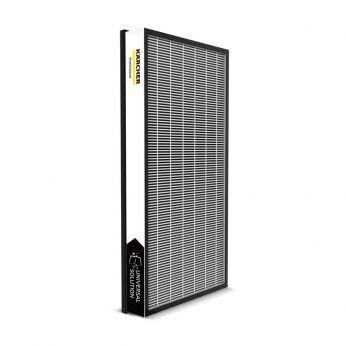 Sada univerzálních KÄRCHER HEPA filtrů pro čističku vzduchu KÄRCHER AF 100 - 2.863-029.0