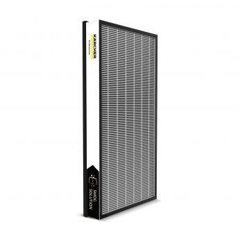 Sada univerzálních KÄRCHER HEPA filtrů pro čističku vzduchu KÄRCHER AF 100 - 2.863-033.0