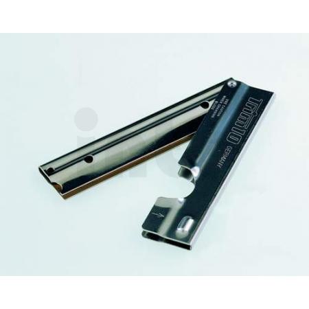 UNGER - TRIM držák + 10 ks nožů