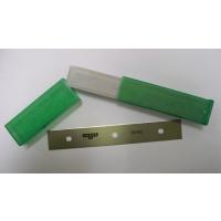 UNGER - TRIM 25 ks nožů 10 cm pro TM100 v plastovém boxu