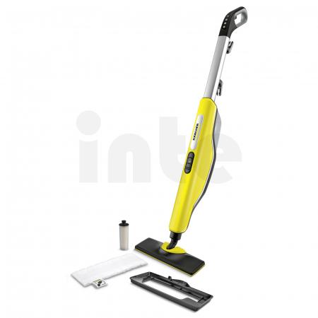 Parní mop KÄRCHER SC 3 Upright EasyFix 1.513-300.0