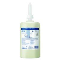 TORK tekuté mýdlo jemné (kosmetický přípravek)
